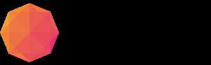 Octagon Technologies